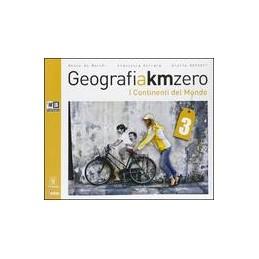 geografia-a-km-zero-3-atlante-3-dvd