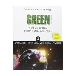 green-3-ebook--energia-elettrica-onde