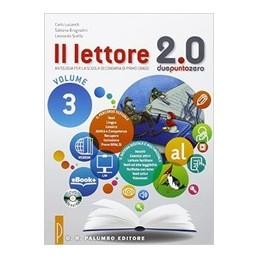lettore-20-3-giro-di-boa-xesame-ebook