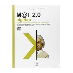 mt-20--algebra-geometria-3