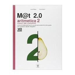 mt-20--aritmetica-2-geometria-2