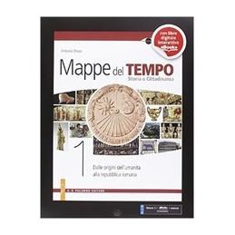mappe-del-tempo-1--orig-reprom-ebook