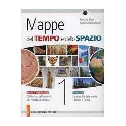 mappe-del-tempo-e-dello-spazio-1-ebook