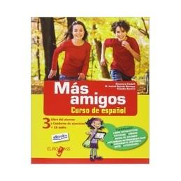 mas-amigos-3-cd