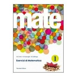 mate-1--esercizi-di-matematica-x-bn