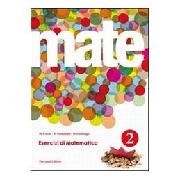 mate-2--esercizi-di-matematica-x-bn