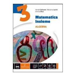matematica-insieme-3--algebrageom3-eb