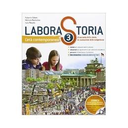 laborastoria-3-storica-dvd