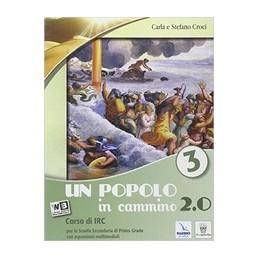 POPOLO-CAMMINO-3