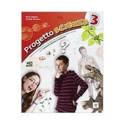 progetto-scienze-3