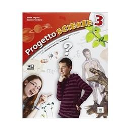progetto-scienze-3-dvd