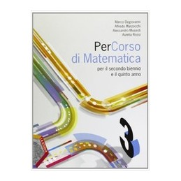 PERCORSO-MATEMATICA-EBOOK