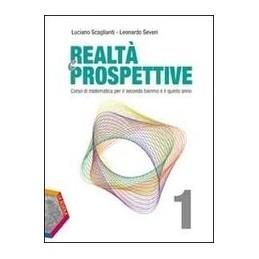 realt-e-prospettive-1-dvd