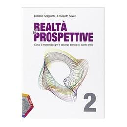 realt-e-prospettive-2-dvd