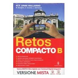 RETOS-COMPACTO-PALABRAS-VIVAS