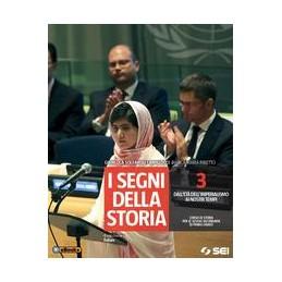 segni-della-storia-3-ebook