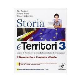 storia-e-territori-3--novecmondo-attual
