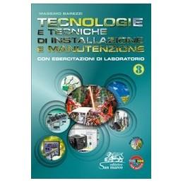 tecnologie-e-tecniche-di-installazione-e