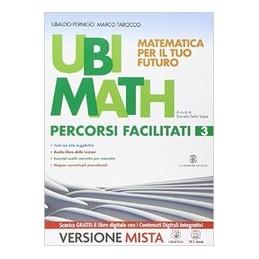 ubi-math--percorsi-facilitati-3