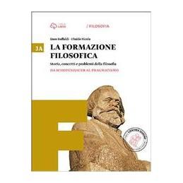la-formazione-filosofica-3a-da-schopenhauer-al-pragmatismo--3b-dalla-seconda-ri