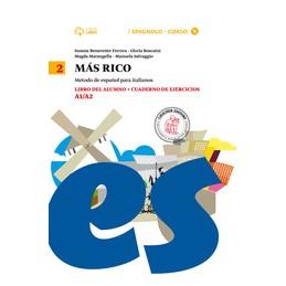 ms-rico-2-libro-del-alumno--cuaderno-de-ejercicios--cd-mp3