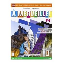 merveille-2-ed-mylab-volmylabitedida