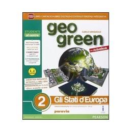 geo-green-2-ed-ab-volabitedid