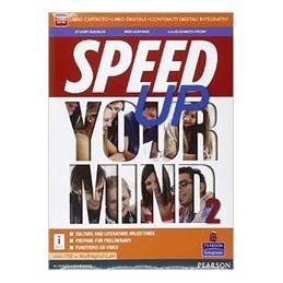 speed-up-mind-2-ed-mylab--volitemylabdida