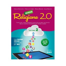 nuovo-religione-20-volume-2-volume-2-vol-2