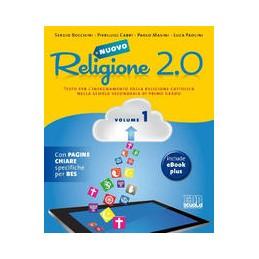 nuovo-religione-20-volume-1cd-materiali-lim-volume-1-vol-1