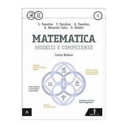 matematica-modelli-e-competenze---linea-bianca-volume-4-vol-2