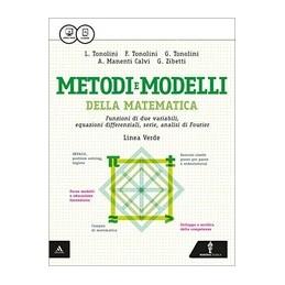 matematica-modelli-e-competenze---linea-verde----m-b---cont-digit-funzioni-di-due-variabili-eq-di