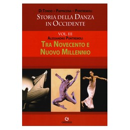 storia-della-danza-in-occidente-vol-3
