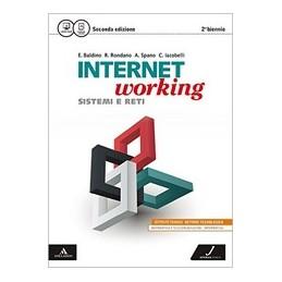 internetorking-vol-unico-con-e-book-con-espansione-online-per-le-scuole-superiori