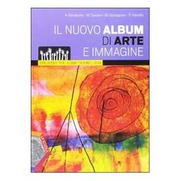 NUOVO-ALBUM-ARTE-IMMAGINE-STRUMENTI-PER-DIDATTICA-INCLUSIVA-PER-SCUOLA-MEDIA