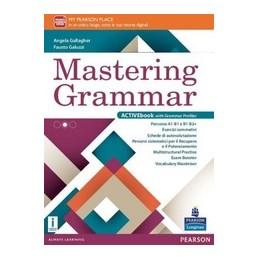 mastering-grammar