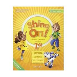 shine-on-1-cbb--obk-vol-1