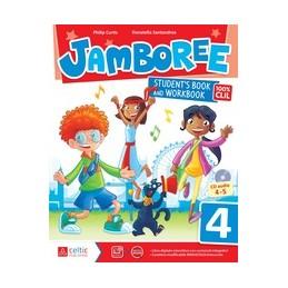 jamboree-4--vol-4