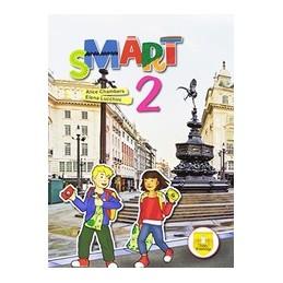 smart-students-book--orkbook-vol-2