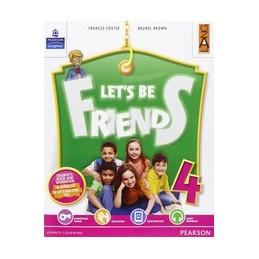lets-be-friends-4--vol-4