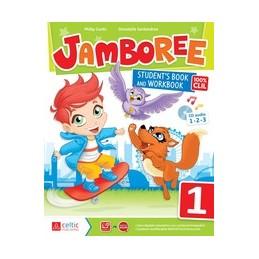 jamboree-1--vol-1