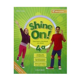 shine-on-4-cbb--obk-vol-1
