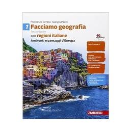 facciamo-geografia-terza-edizione--volume-1-con-regioni-italiane-ldm-ambienti-e-paesaggi-deuropa