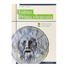 latino--prima-elementa--vol-u
