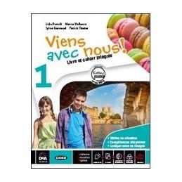 viens-avec-nous-livre-eleve-et-cahier-dexercices-1--grammaire--easy-book-1-su-dvd--ebook--cd