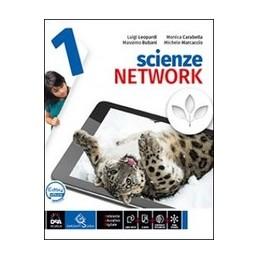 scienze-netork-edizione-curricolare-volume-1--easy-book--ebook-easy-book-su-dvd-vol-1
