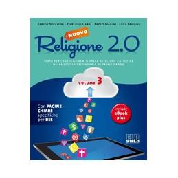 nuovo-religione-20-volume--3-volume-3-vol-3
