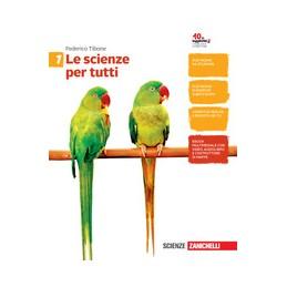 scienze-per-tutti-le--volume-1-libro-digitale-multimediale-ldm--vol-1