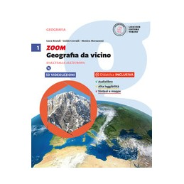 zoom-vol1-geografia-da-vicino-vol-1