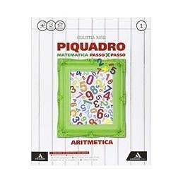 piquadro-aritmetica-1geometria-1-vol-1